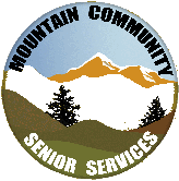 Mountain Community Senior Services
